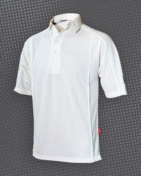 Activ Shirt