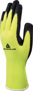 Apollon Gloves