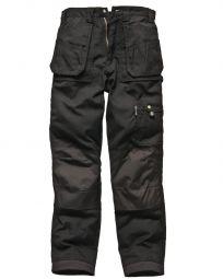 Eisenhower Work Trousers (Tall)