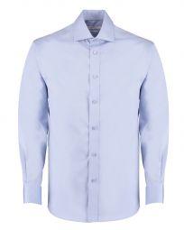 Men's Superior Oxford Long Sleeved Shirt
