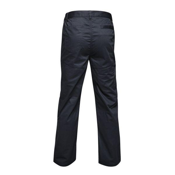 Regatta Mens Pro Action Trousers (R)