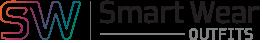 Smartwearoutfits