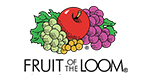 Fruit Of The Loom Retail