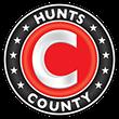 Hunts County