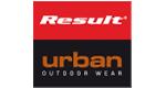 Result Urban Outdoor Wear