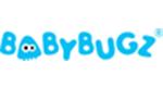 Babybugz