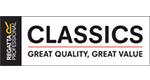 Regatta Classic