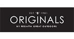 Regatta Originals