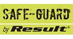 Result Safeguard